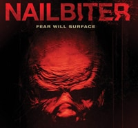Home Video Release Trailer for Patrick Rea's Nailbiter