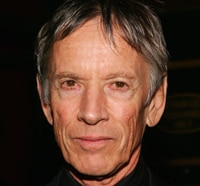 Scott Glenn Pulls the Trigger