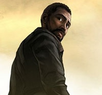 Telltale's The Walking Dead Makes Its Way To The UK
