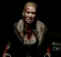 Another Still from The Walking Dead Season 3 Finale - Welcome to the Tombs