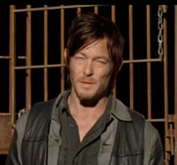 Promo, Clip, and Image from The Walking Dead Episode 3.15 - This Sorrowful Life