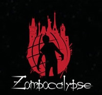 A Zompocalypse is on its Way! First Ever Global Zombie Walk Happening in May!