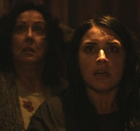 A Trailer to Leave You Housebound