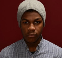 Attack the Block Star Eyes Role in Terminator: Genesis
