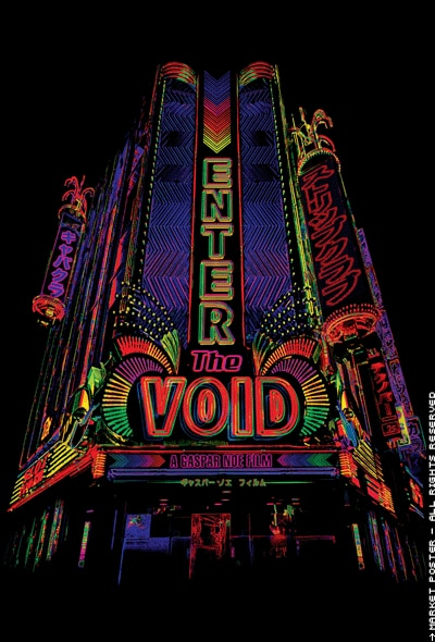 http://www.dreadcentral.com/img/news/may08/enterthevoidbig.jpg