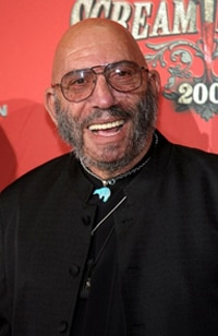 Sid Haig to Receive Lifetime Achievement at Eyegore Awards this Friday
