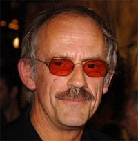 Christopher Lloyd, Piranha 3DD
