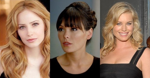ABC Takes Eastwick from Pilot to Series