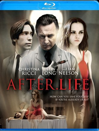 Blu-ray/DVD Trailer: Anchor Bay's After.Life
