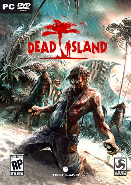 E3 2011: Over a Dozen New Bits of Dead Island Lunacy