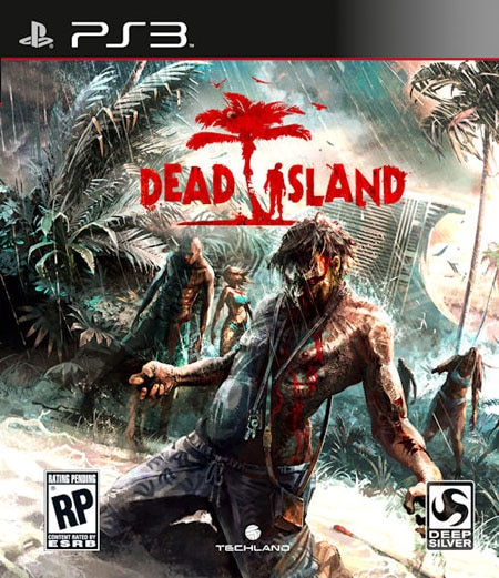 E3 2011: Take a Bite Out of the New Dead Island Trailer