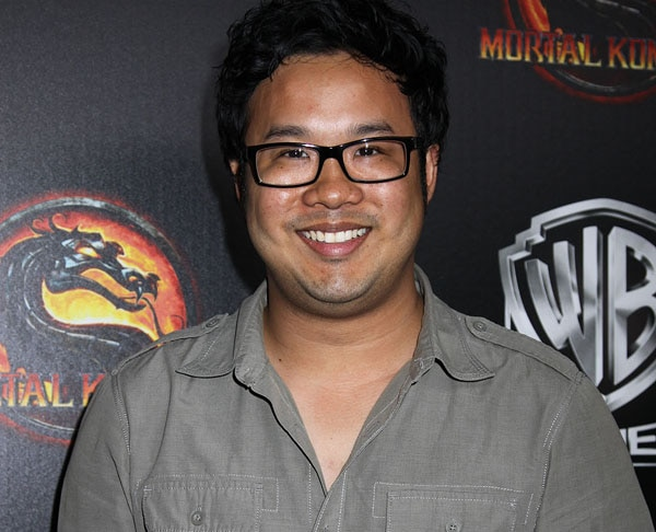 Exclusive Interview: Kevin Tancharoen Talks the Future of Mortal Kombat: Legacy