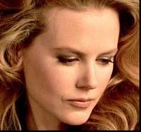 Nicole Kidman to Visit Before I Go to Sleep