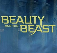 Official Promo Trailer Arrives for The CW's Beauty and the Beast