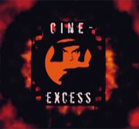 Trailer for London's Cine-Excess Festival and Conference Promises Cult Delights