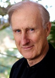 James Cromwell Moving from American Horror Story: Asylum to Do No Harm