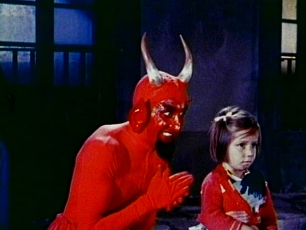Fox Sends a Letter to the Devil for the Farrelly Brothers with Dear Satan