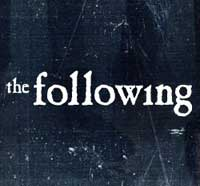 San Diego Comic-Con 2012: More Info on Kevin Williamson's The Following