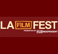Slim Horror Pickings at the 2012 Los Angeles Film Festival
