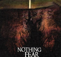 #SDCC 2013: Trailer Premiere for Nothing Left to Fear