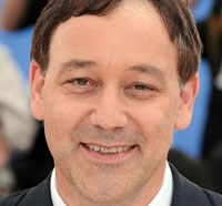 Producer Sam Raimi Talks The Possession, Evil Dead Remake, and a New Horror Film He's Writing