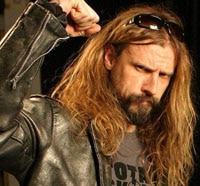 Rob Zombie Moving on From the Horror Genre