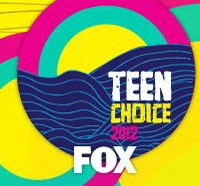 The Vampire Diaries Leads the 2012 Teen Choice TV Nominations