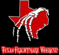 Event Report: Texas Frightmare Weekend 2014