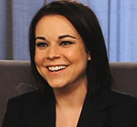 Pop a Warm One! More True Blood Casting News - Tina Majorino