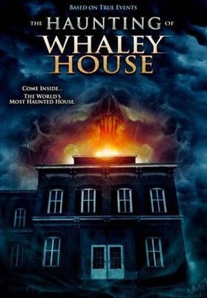 The Haunting of Whaley House Scares Up a Teaser Trailer