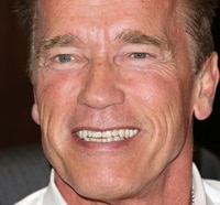 Arnold Schwarzenegger in Talks to Star in The Toxic Avenger Remake
