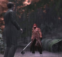 Win a Copy of Deadly Premonition Director's Cut