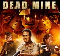 Get Surrounded By this Exclusive Dead Mine Clip