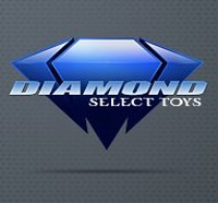 Diamond Select's Universal Monsters Action Figures Star in New Animated Short Film