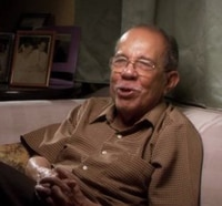 Rest in Peace Eddie Romero