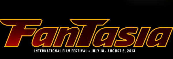 Fantasia 2013: Frontieres Projects Revealed