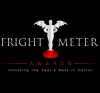Fright Meter Awards Find a New Home in Florida at Pensacon