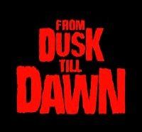From Dusk Till Dawn The Series Filming Soon