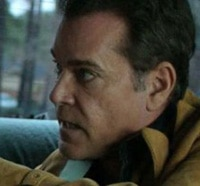 Ray Liotta Talks The Iceman, Being Typecast, and More