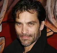 Exclusive: Johnathon Schaech Talks Dark Circles, Confirms Hercules 3D Villain Role and More