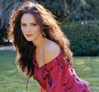 Katharine McPhee Becomes the Victim of Depravity