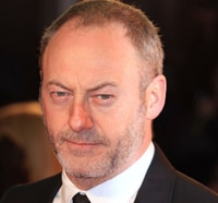 Liam Cunningham Let Us Prey