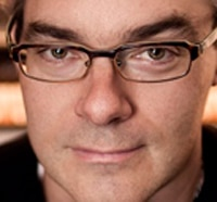 Marco Beltrami Brings Skulls and Sirens to the World War Z Score