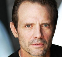 Exclusive: Michael Biehn Talks Far Cry 3: Blood Dragon, The Possibility of a Sequel, and Which of His Characters Would Win In A Fight