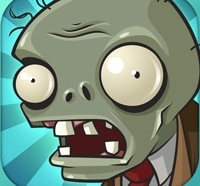 Plants vs. Zombies Sequel Coming Summer 2013