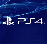 E3 2013: PlayStation 4 Finally Unveiled