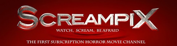 Screampix