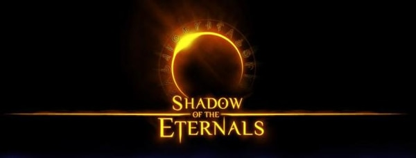 IMAGE(http://www.dreadcentral.com/img/news/may13/shadow-of-the-eternals.jpg)