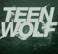 Exclusive Behind-the-Scenes Images from Teen Wolf Episode 3.05 - Frayed; Fear Clinic Update