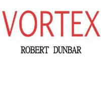 Enter Robert Dunbar's VORTEX: Essays from a Sea of Nightmares